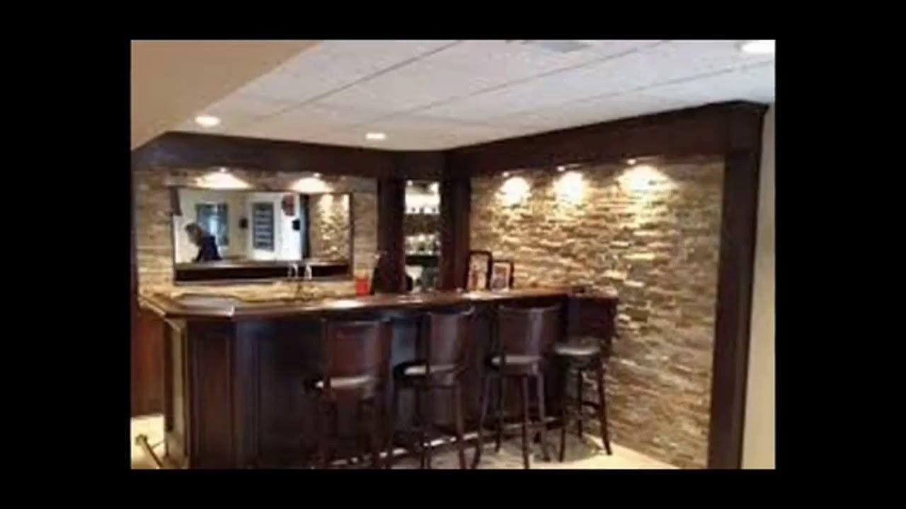 Corner Bar Cabinets