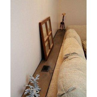 Marvelous Corner Sofa Tables Ideas On Foter Beatyapartments Chair Design Images Beatyapartmentscom