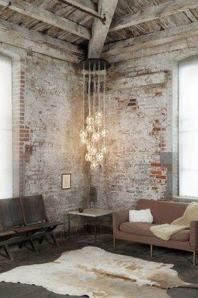 Corner Wall Lights - Foter