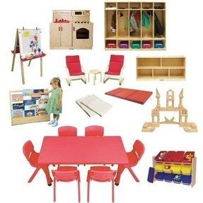 Daycare Floor Mats Foter