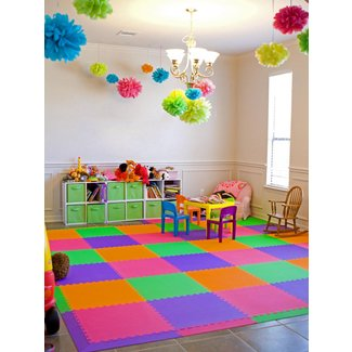 Daycare Floor Mats Ideas On Foter