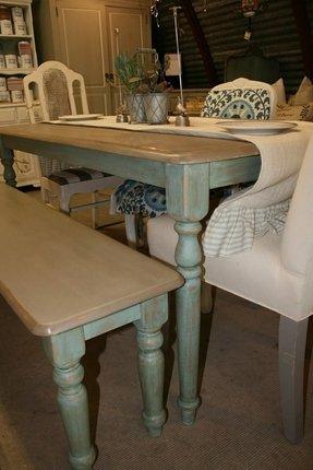 https://foter.com/photos/259/dining-room-table-tops-3.jpg?s=pi