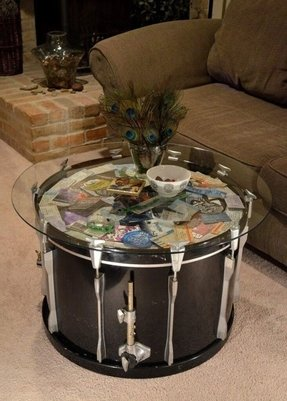 Drum Tables For Sale - Ideas on Foter