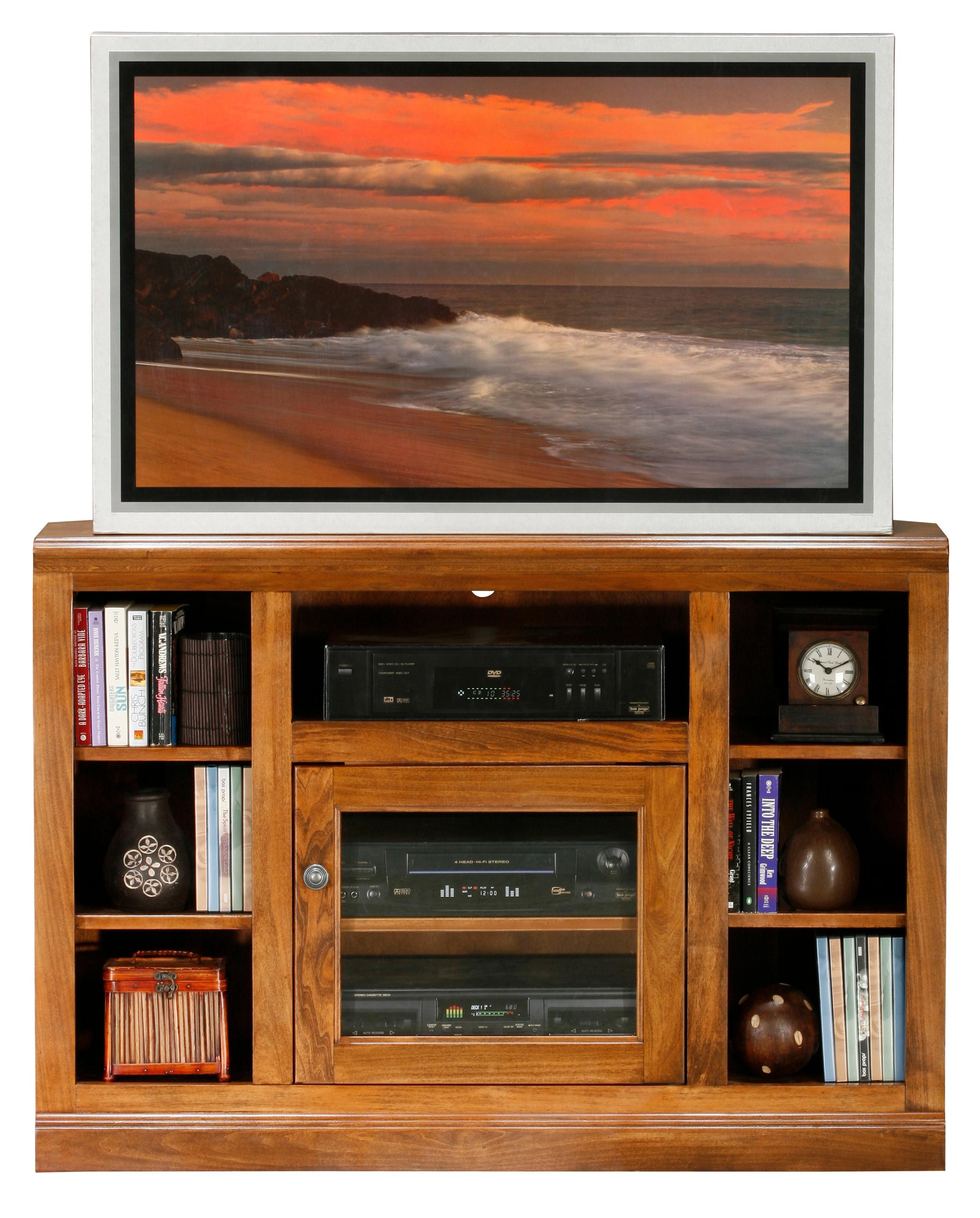 Merveilleux Eagle Furniture Tv Stand   Foter
