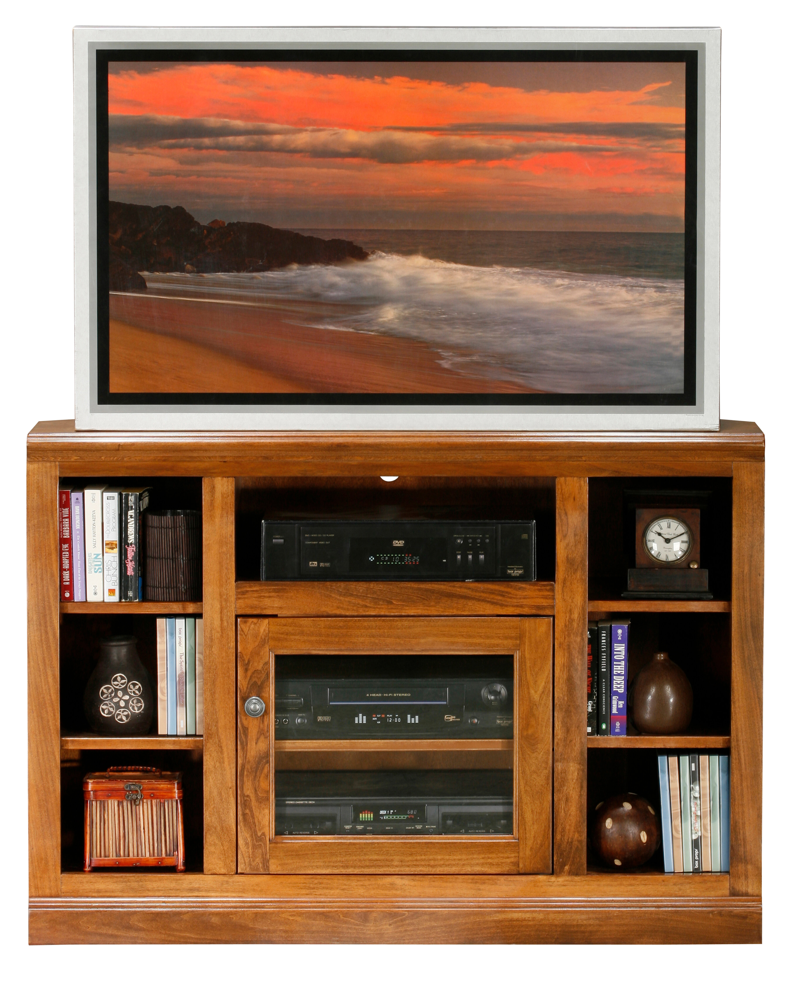 Beau Eagle Furniture Tv Stand 10