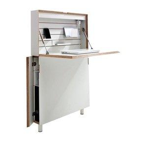 Furniture Secretary Desk 1