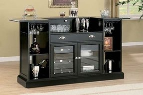 Home bar for sale