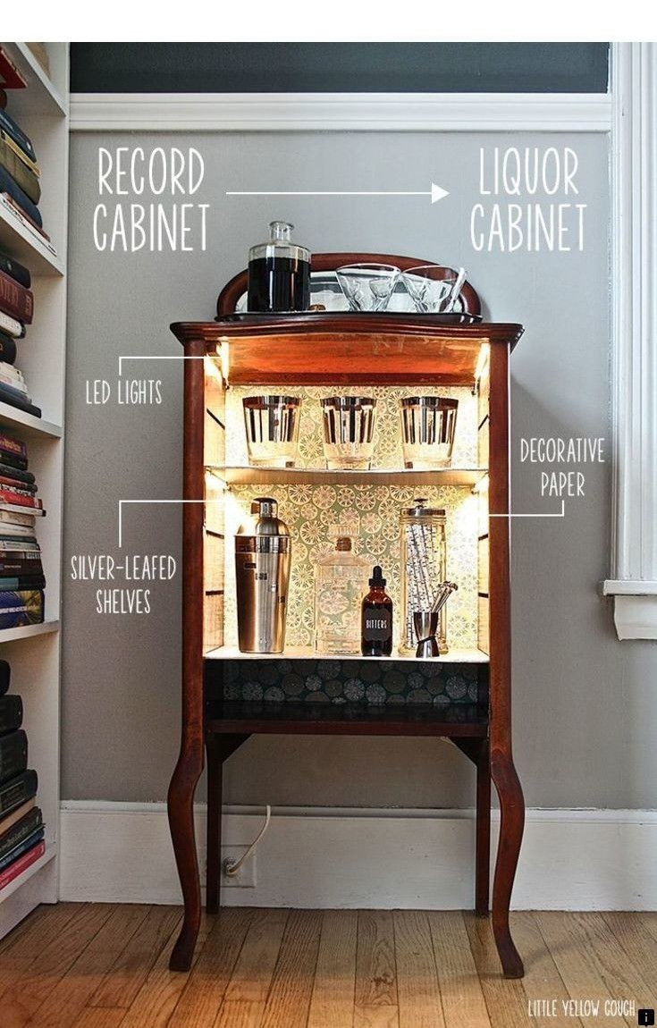 home bar liquor cabinet ideas on foter rh foter com