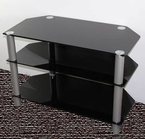 Houzz tv stands