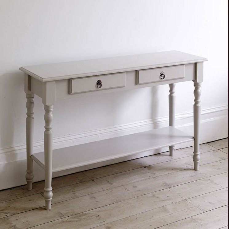 Genial Ikea Console Table