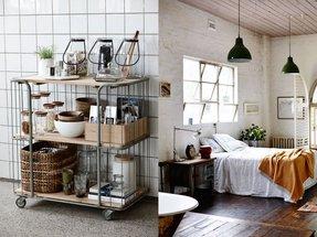 Industrial Bakers Rack - Ideas on Foter