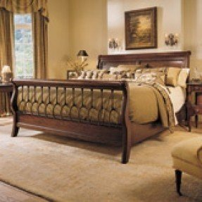 wrought iron bedroom sets wood and wrought iron bedroom sets foter 17884