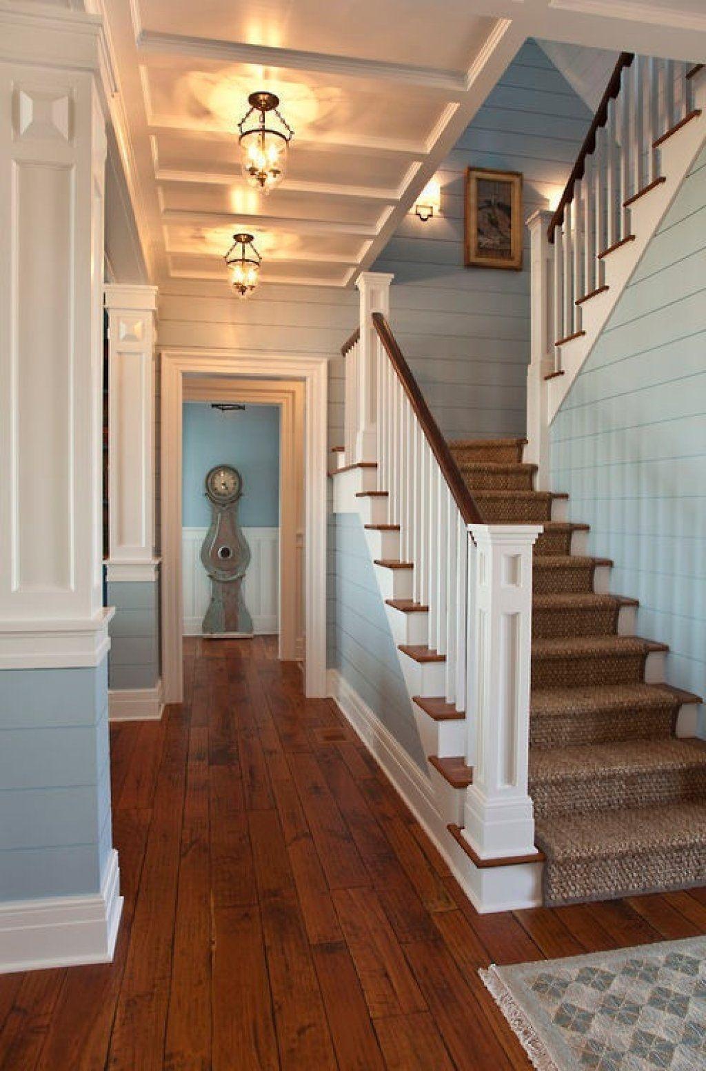 Jute Stair Treads 12