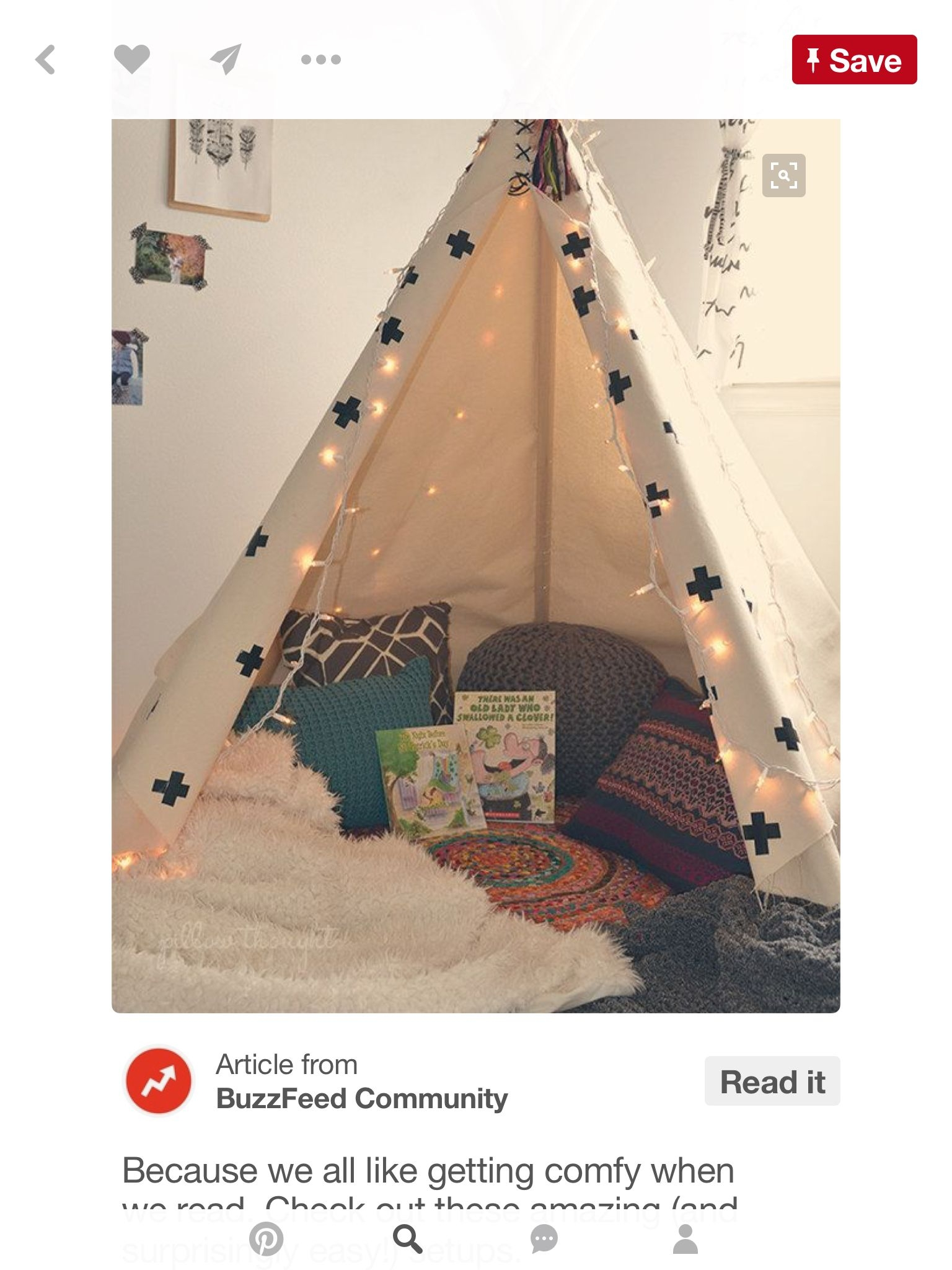 Kids hanging tent & Tents For Kids Rooms - Foter