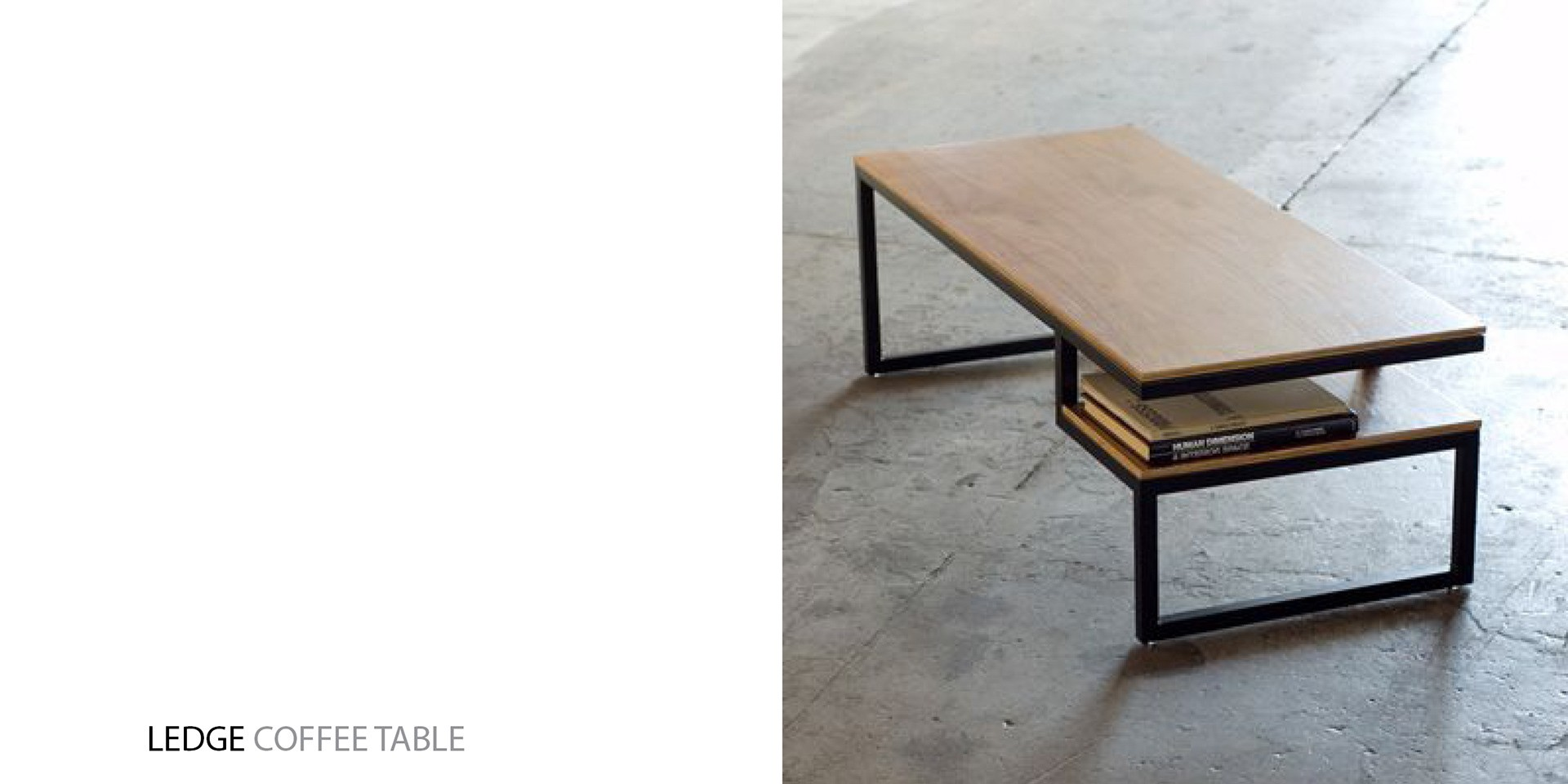 Ordinaire Large Square Coffee Tables 2