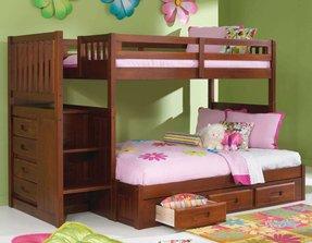 Super Loft Bed With Desk And Trundle Ideas On Foter Frankydiablos Diy Chair Ideas Frankydiabloscom