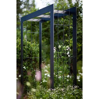 Metal Garden Arbors And Trellises For 2020 Ideas On Foter