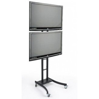 Floor Stand For Flat Screen Tv Ideas On Foter