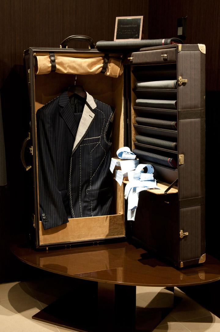 Modern storage trunk & Modern Storage Trunk - Foter