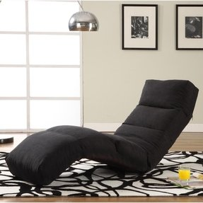 Reclining Chaise Lounge Chair Indoor Foter