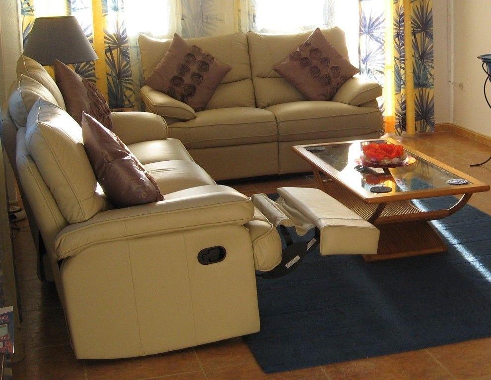 Furniture Tube