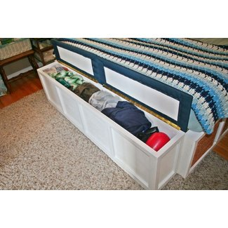 Super Storage Bench For Foot Of Bed Ideas On Foter Camellatalisay Diy Chair Ideas Camellatalisaycom