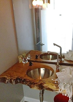 Vanity Tops For Vessel Sinks Foter