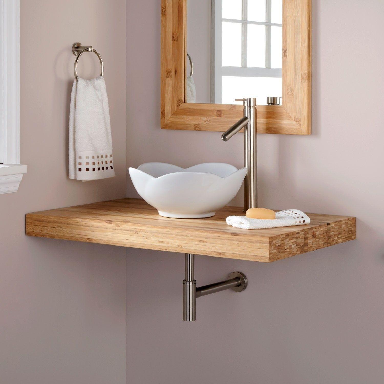Vanity Tops For Vessel Sinks - Foter