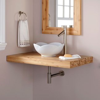 Vanity Tops For Vessel Sinks Ideas On Foter