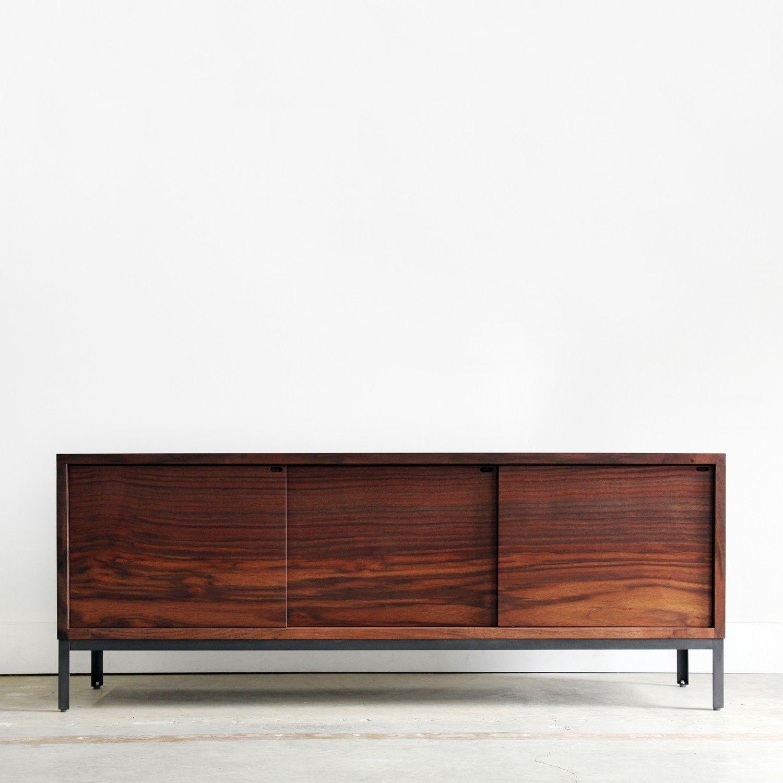 Vintage Cabinet Stereo