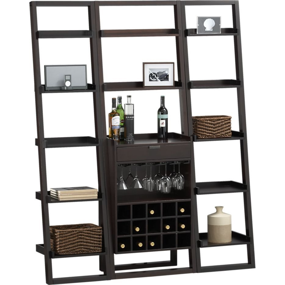 Wine Bar Furniture For Sale