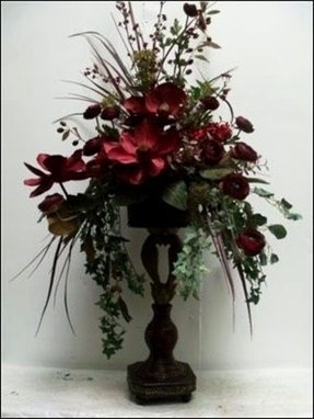 0c763b2b40 Small Silk Floral Arrangements - Ideas on Foter