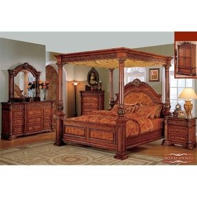 Image Result For Yuan Tai Bedroom