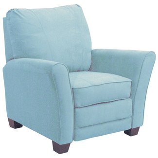 Small Recliners For Bedroom Ideas On Foter