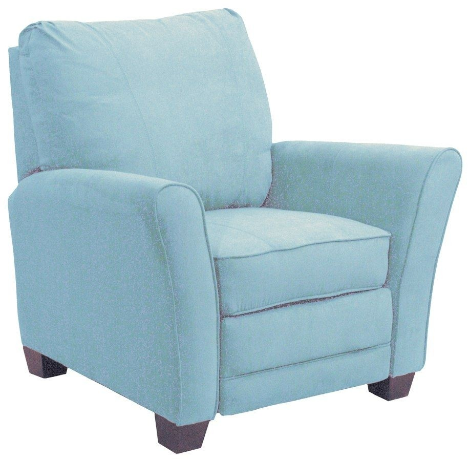 Superbe Bedroom Recliner Chair