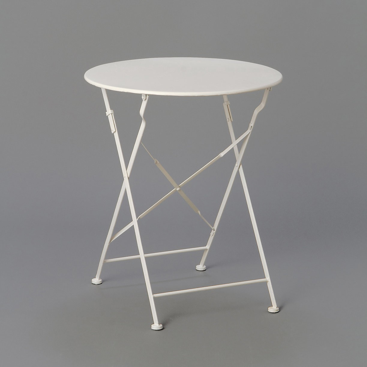 Merveilleux Bistro Table For Sale 3