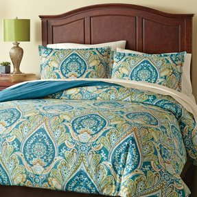 blue duvet green aetherair queen inside egyptian sets co cover sheets covers bedding and cotton turquoise bed asli plan