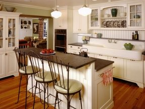 Breakfast Bar Furniture