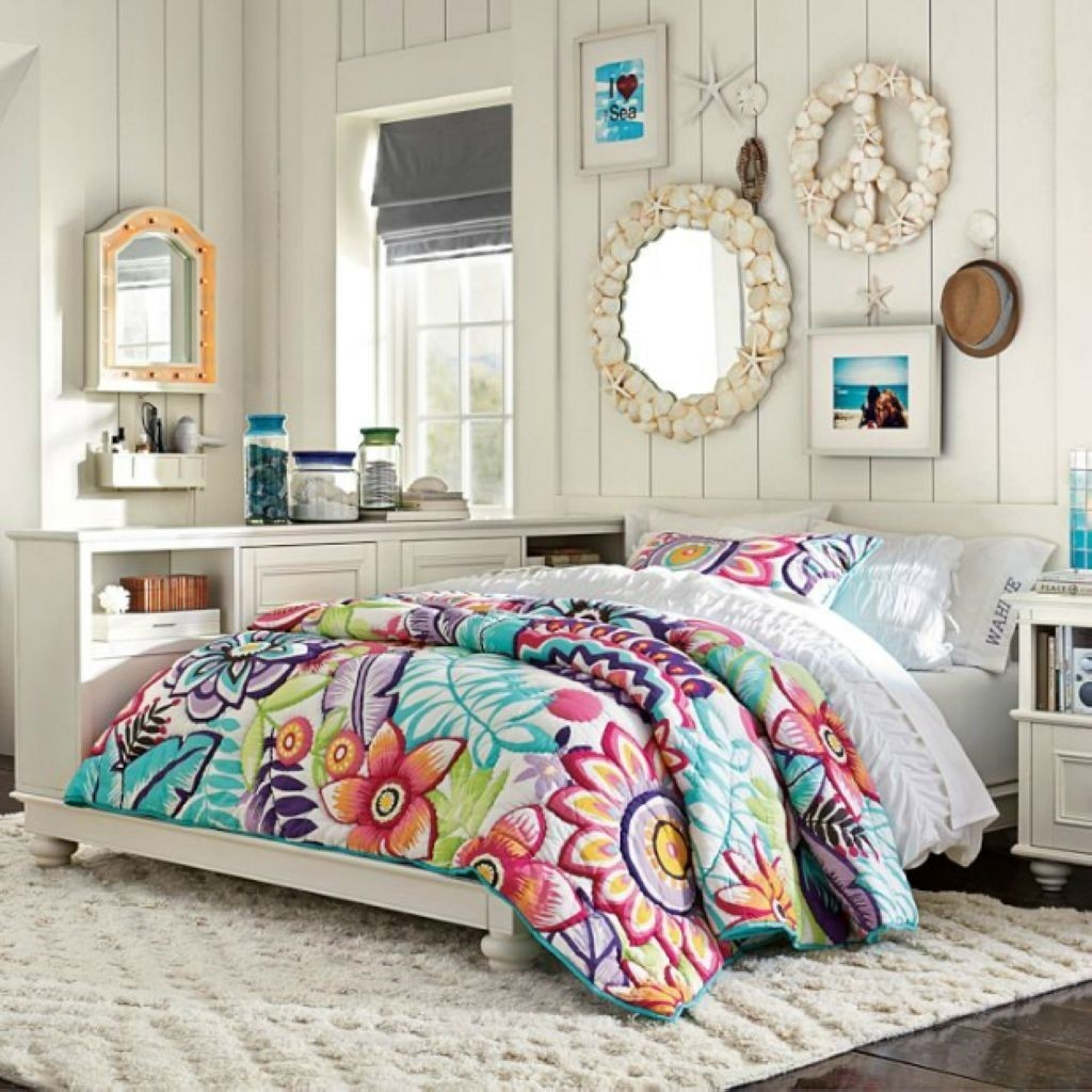 Colorful Bed Sheets. Colorful Colorful Bed Sheets Bedroom Decor On ...