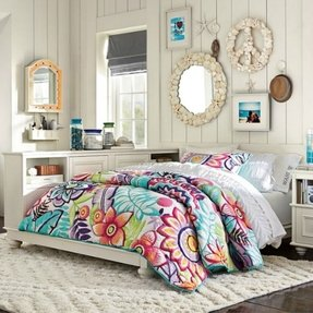 Bright Colored Bed Sheets - Foter