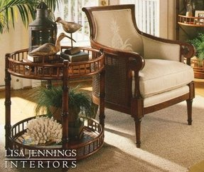 British isles furniture 2
