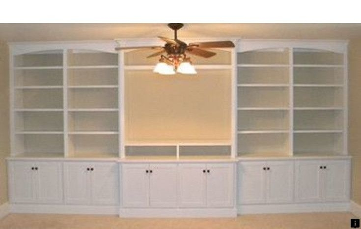 entertainment centers with bookshelves foter - Entertainment Center With Bookshelves
