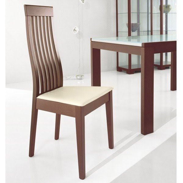 Calligaris Chicago Chair 2