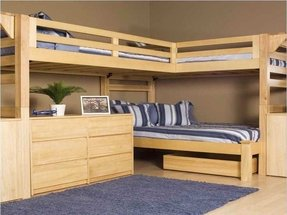 Kids Loft Beds For Sale Foter