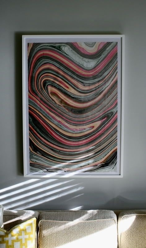 Cheap oversized wall art 5 & Cheap Oversized Wall Art - Foter