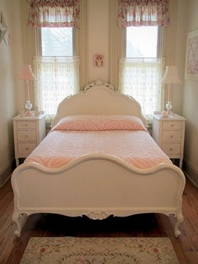 Convertible Queen Bed Foter