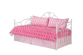 Daybed comforter sets for girls 1
