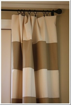 room online extra with shower long curtain curtains fabric family transitional ad designer s living in