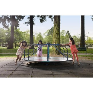 Backyard Equipment backyard playground equipment - foter