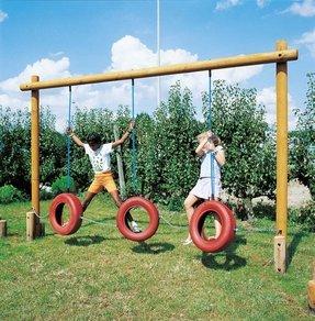 Backyard playground equipment foter diy playground equipment solutioingenieria Gallery